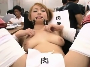 beautiful sexy asian women