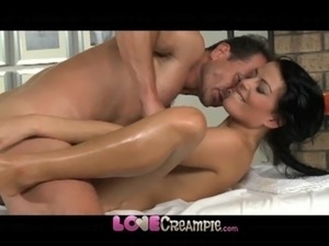 youporn homemade movie amateur wife creampie