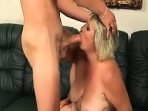 mature lesbian lessons