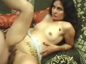 indian fuck sex videos