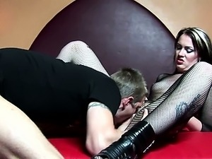 audition hooker sex video