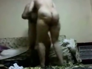 Clean indian pussy