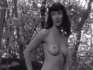 free celebrity nude naked sex