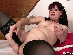 video of wife caught cheating