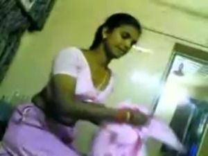 Telugu heroines sex movies