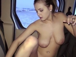 czech amateur sex