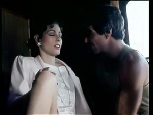 retro classic porn pics