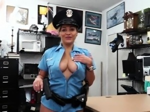 police wives divorce wife