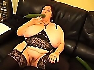 bbw sex movie
