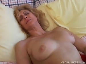 free mature twinks movies