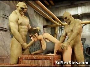 Extremely hot girls naked