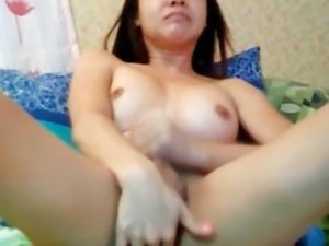 tranny shemale on girl