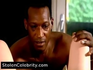 Watch r kelly sex tape video