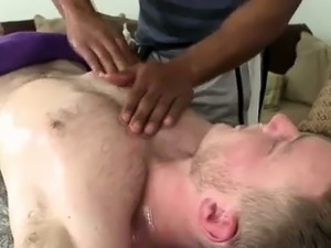 hunk dick sex mature male
