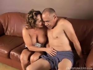 sex grannys vids