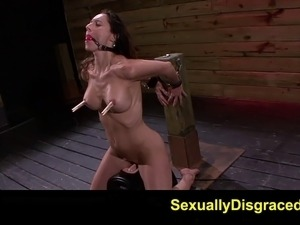 free european swingers bdsm video