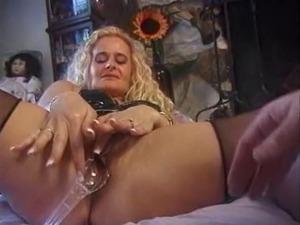 classic sex movie wicked