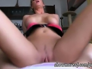 hot women fuck for money porn