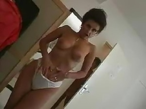 cumshot full porn videos ipod
