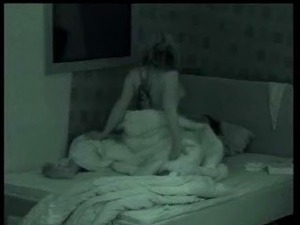 Big brother australia nude pictures