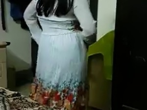 pakistani teen pictures