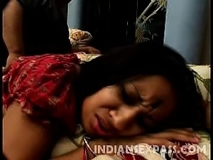 Indian midnight sex