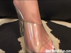 very young hot lesbian foot fetish