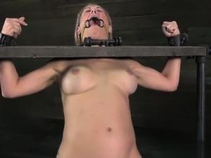 cum inside black pussy