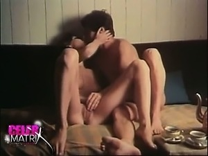 free celebrity sex video tape