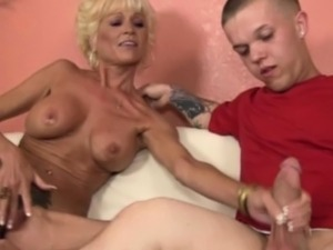 midget porn flash videos