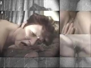 free rodox retro porn video