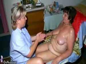 amateur grannies having sex