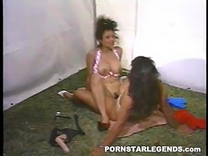 vintage classic fuck video
