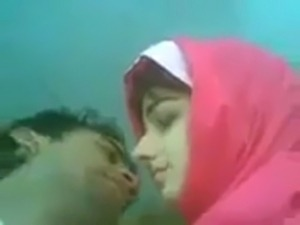 Sex with punjabi girl