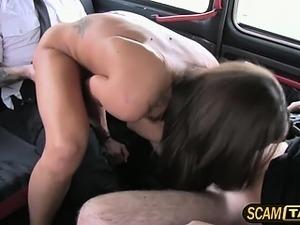 police lesbian porn