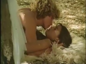 marilyn chambers deep throat sex tape