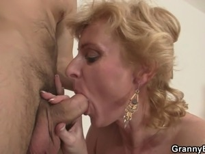 adult group sex house wife