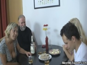 free videos of old man porn