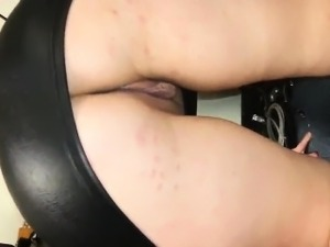 naughty maids porn videos