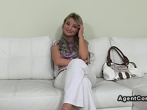 adult videos black cast