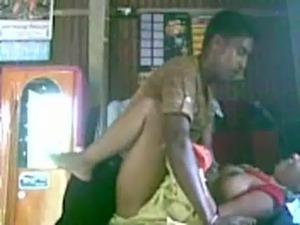 indian sex fuck servant maid