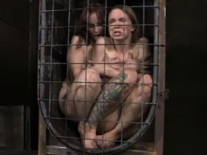 free bdsm porn thumb galleries