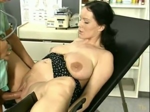 homemade pregnant sex videos