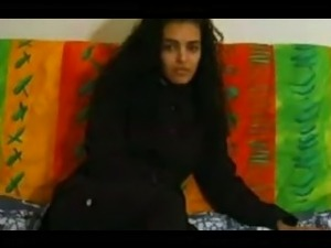 arab girl sex tube