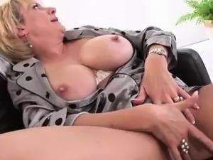 sonia agarwal sex video
