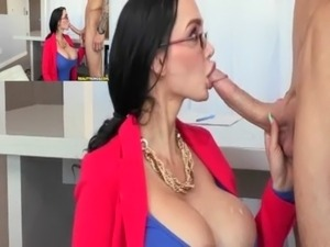 pussy amy little pussy