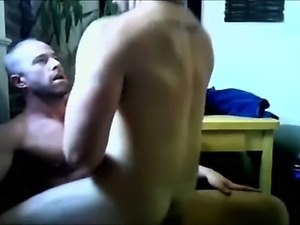 bareback interracial sex