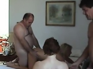 sexy hot group sex