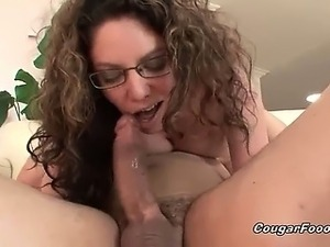 Big cocks sex videos