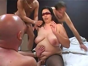 bbw ghetto black anal sex
